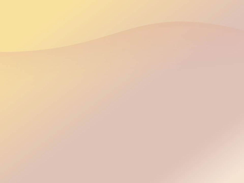 fond d'écran dégradé de jaune-rosé